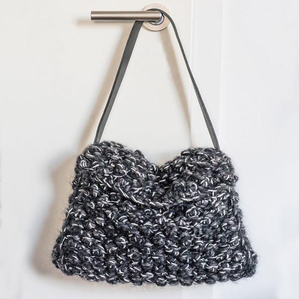 Mini Bobbles Bag